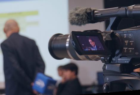 Innovazione per la resilienza: il tema guida di FORUM PA 2020