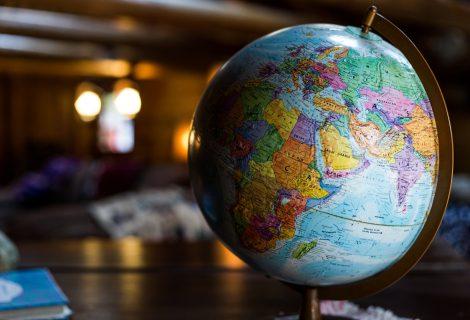 Grandi ospiti e visioni internazionali al FORUM PA digitale