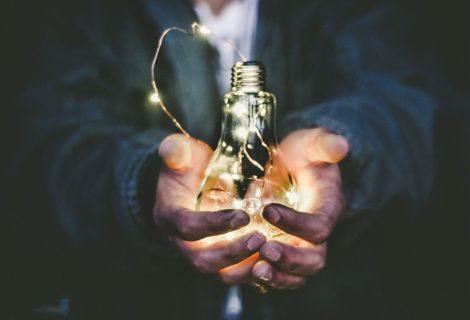 Quali scelte per la ripresa? Imprese, innovazione, lavoro e sostenibilità al FORUM PA 2020