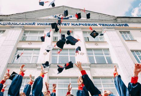 Le Academy di FPA in programma il 7 luglio