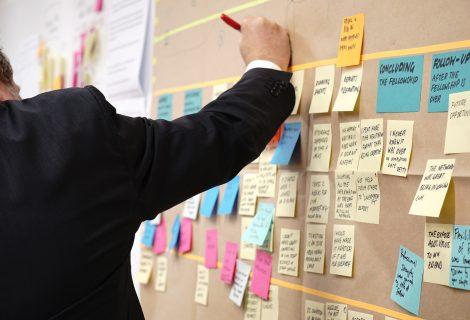Il Project Management competenza indispensabile per la PA: la rubrica di ISIPM